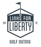 2015 Links for Liberty