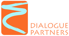 Dialogue Partners logo