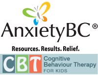 Clinician Workshops: Advances in CBT Treatments for...