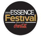 Essence Festival 2013 - Weekend Getaway