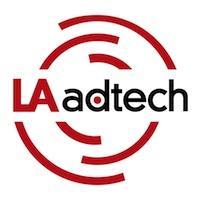 LA AdTech Panel: Ad Tech in Entertainment