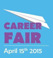 Seattle Pacific University - 2015 Job & Internship Fair