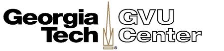 GVU/Digital Media Spring Research Showcase