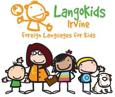FREE Language Classes for All! Don't Miss our Last...