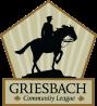 Griesbach Spring Fling Flashback