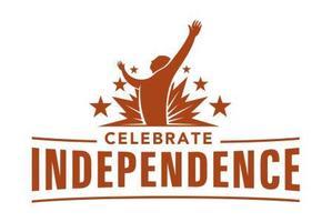 Celebrate Independence 2015 CEU Registration