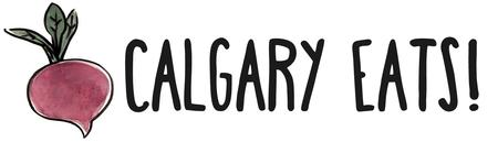 Calgary EATS! Connecting the Local Food System