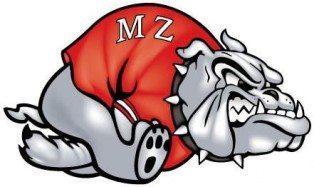 Mt Zion High School Reunion (Class of 92-96)
