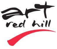 Art Red Hill Opening Night 2015