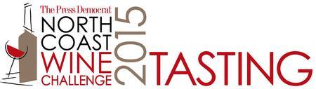 The Press Democrat Wine Challenge 2015 Tasting -...