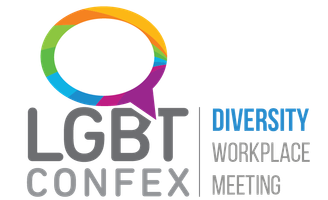 2015 Diversity Workplace Meeting, Mexico City.