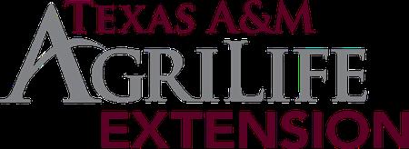 North Texas Farm to Table Symposium