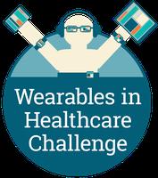 Wearables in Healthcare Pilot Challenge