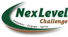 NexLevel Challenge Ltd. logo
