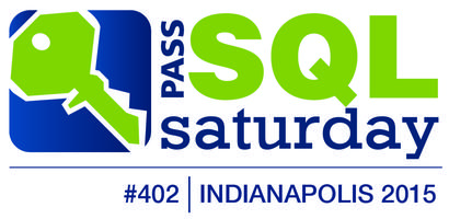 SQLSaturday Indianapolis Precon: PowerShell for the...