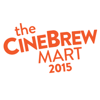 The Cinebrew Mart