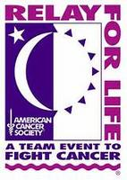 YP Naples Athletic Event - Relay for Life