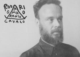 Rodrigo Amarante, Big Search, Jared Bartman, Tory...