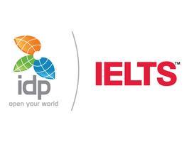 IELTS Practice Test March 2015 - Academic