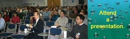 LRIG -MIDATLANTIC CHAPTER,21st ANNUALTECHNOLOGY  AND...