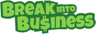 Break Into Business Summer Camp