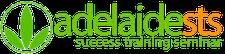 Adelaide STS logo