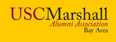 USC Marshall Alumni San Francisco Networking Happy Hour