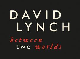 'David Lynch' Twin Peaks Trivia Night