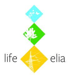 LIFE Elia-RTE logo