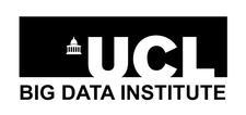 UCL Big Data Institute logo