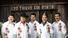 Los Tigres Del Norte logo