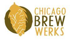 Chicago Brew Werks logo