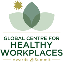 Global Healthy Workplace Summit, Florianopolis,...