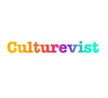 Culturevist - Hiring For Culture