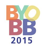 BYOBB 2015