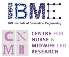 SPECIAL WORKSHOP - IBME-CNMR: Nurses Meet the Engineers