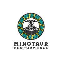 PROMOTION - Minotaur Performance - POW - Pool Open...