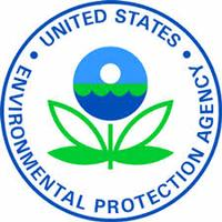 EPA Federal Green Challenge Roundtable