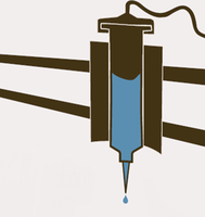 BioPrinting Breakout