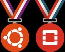 Ubuntu OpenStack Fundamentals Training - Baltimore