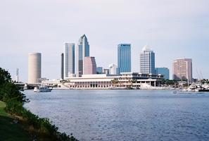 Relate One Day: Tampa