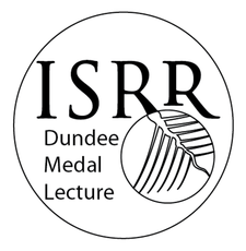 Dundee Roots Group logo