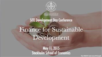 Development Day 2015