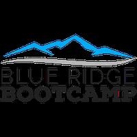 Blue Ridge Boot Camp