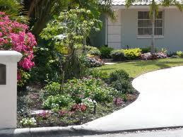 Landscape for Water Conservation (aka: LANDscape Tips...