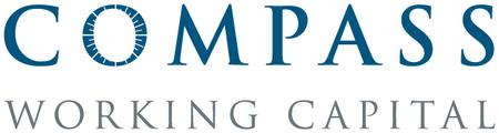 Compass Working Capital's 7th Annual Breakfast Benefit