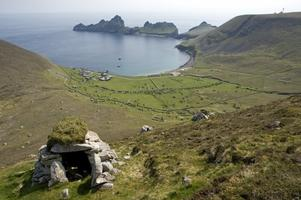 'Virtual Time Travel: Destination St Kilda' lecture by...