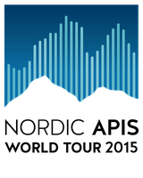 Nordic APIs: May 12, 2015, Munich
