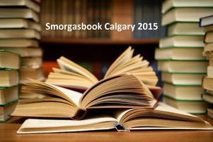 Smorgasbook 2015