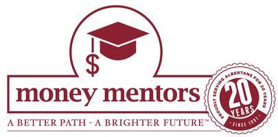 Money Mentors' Annual General Meeting